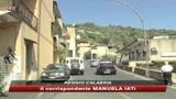 'ndrangheta, sequestrati 200 milioni a cosche San Luca