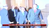 roberto_maroni_web_aggressione_berlusconi