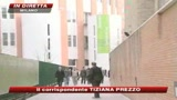 pacco_bomba_alla_bocconi_di_milano