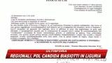 pacco_bomba_alla_bocconi_di_milano