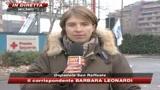 berlusconi_sara_dimesso_dallospedale_nel_pomeriggio