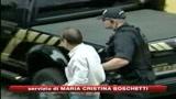 Caso Battisti, l'Alta Corte limita i poteri di Lula