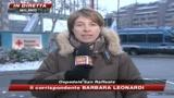 Berlusconi sarà dimesso dall'ospedale nel pomeriggio