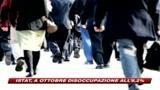 istat_disoccupazione_crescita
