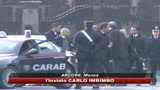 berlusconi_torna_ad_arcore_le_immagini