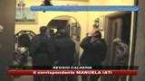Blitz antidroga, 50 arresti dalla Campania alla Sicilia