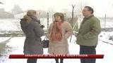 18/12/2009 - Coniugi Poggi: Chiara sfortunata nel non avere giustizi