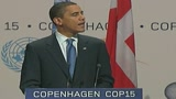 obama_copenaghen_diretta