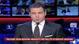 Il boss Madonia indagato per un attentato a Falcone