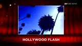 SKY Cine News: aspettando i Golden Globe