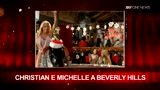 SKY Cine News: Natale a Beverly Hills