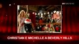 SKY Cine News: Natale a Beverly Hills