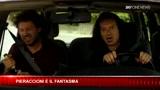 SKY Cine News: Io e Marylin