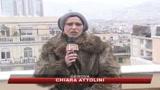 22/12/2009 - maltempo_genova_paralizzata_dalla_neve