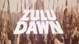 ZULU DAWN - IL TRAILER