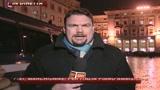 22/12/2009 - Fiat, Marchionne: Piano ambizioso per l'Italia.