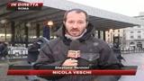 Fiat, Marchionne: Piano ambizioso per l'Italia