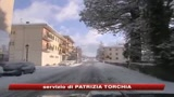 Neve e gelo mettono l'Europa in ginocchio