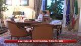 23/12/2009 - Brunetta: stiamo vincendo nella caccia al fannullone