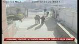 23/12/2009 - Terrorismo, a Peashawar il kamikaze è stato filmato