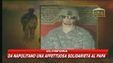 talebani_diffondono_video_soldato_usa_catturato_6_mesi
