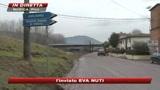 26/12/2009 - Rischio inondazioni per le provincie di Pisa e Lucca