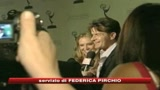 charlie_sheen_in_manette_per_minacce_e_aggressione