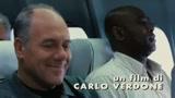 IO, LORO E LARA - il trailer