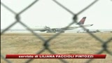 sventato_attentato_su_un_volo_delta_diretto_a_detroit_