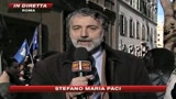 27/12/2009 - il_papa_a_pranzo_tra_i_poveri_e_i_senzatetto