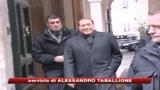 27/12/2009 - Riforme, strada tortuosa e in salita