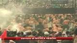 27/12/2009 - Attentati nel mondo islamico per l'Ashura