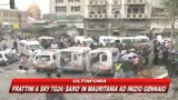 28/12/2009 - pakistan_violenta_esplosione_durante_processione
