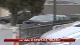 28/12/2009 - Omicidio Fenis, si cerca una Skoda Fabia blu
