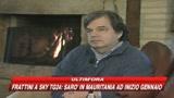 28/12/2009 - Brunetta: Con le riforme si governa meglio