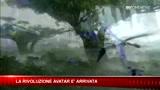 Sky Cine News: arriva Avatar il film più atteso della stagione