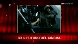 SKY Cine News: Avatar, la rivoluzione in 3D