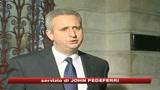 Cina, sdegno di Gordon Brown per esecuzione britannico