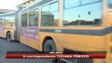29/12/2009 - Milano, scandalo droga tra autisti trasporto pubblico