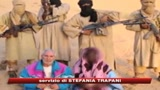 Terrorismo, Frattini a Gennaio in Mauritania