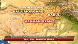 afghanistan_ferito_militare_italiano