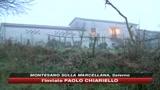 29/12/2009 - Salerno, coppia di anziani aggrediti in casa