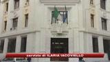 Istat, in Italia le famiglie sempre più povere