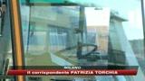 29/12/2009 - milano_scandalo_droga_tra_autisti_trasporto_pubblico