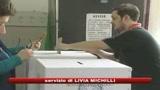 30/12/2009 - Regionali Puglia, sì di Emiliano a primarie
