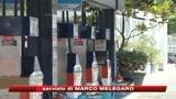 autostrade_aumenti_tariffe