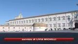 30/12/2009 - Il messaggio 2010 di Napolitano su Youtube