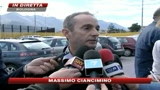Ciancimino jr: Caduta l'accusa più infamante