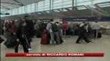 30/12/2009 - Terrorrismo, la Cia sotto accusa