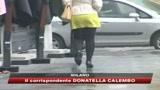 30/12/2009 - Donna aggredita in garage, è caccia allo stupratore